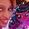 pictureprincess's avatar