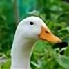 PicturesofDucks's avatar