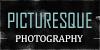 PicturesqueShots's avatar