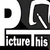 PictureThisDeviant's avatar