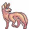 picturewicture's avatar