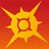 PicuGaming's avatar