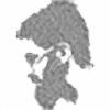 picwellwisher12pk's avatar