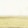 pidchin's avatar