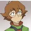 Pidge1013's avatar
