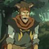 pidgeon-cacti's avatar