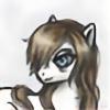 pidgeon-queen's avatar