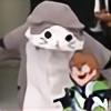 pidgeon1401's avatar