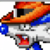 PidgeonsPen's avatar