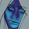 PidgeonToe's avatar