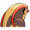 Pidgeott's avatar