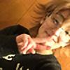 pidgepie's avatar