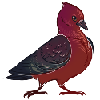pidgepudge's avatar