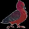 pidgepudge's avatar