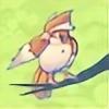 Pidgey88's avatar