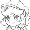Pidifer's avatar