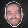 PiDiM's avatar
