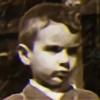 Pidimoro's avatar