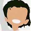 Pidja's avatar
