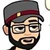 PIDKID's avatar