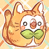 Pidoodle's avatar