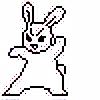 pidopay's avatar