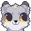 Pidorina's avatar