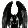 pidoso's avatar