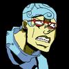 Pie-Avenger's avatar