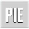 Pie-Music's avatar