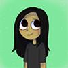 pie11402's avatar