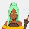 Pie11644's avatar