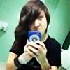 Pie3492's avatar