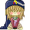 PIE5525's avatar