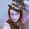 Piebaron's avatar