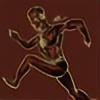 Piece-Piece's avatar