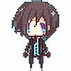 Piece5113's avatar