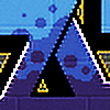 pieceoftoast's avatar