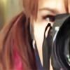 pieceofwork's avatar