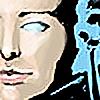 piecesofserenade's avatar
