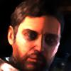PIECESOFSHIT's avatar