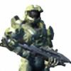 PiecexOfxCheese's avatar