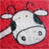 piechot-stock's avatar