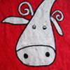piechot's avatar