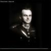 Pieczatka's avatar
