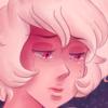 PieDeLune's avatar
