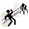 piedoom0's avatar