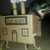 piedpie's avatar