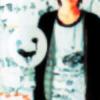 piedpikachu's avatar