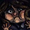 PiedPiperPluto's avatar